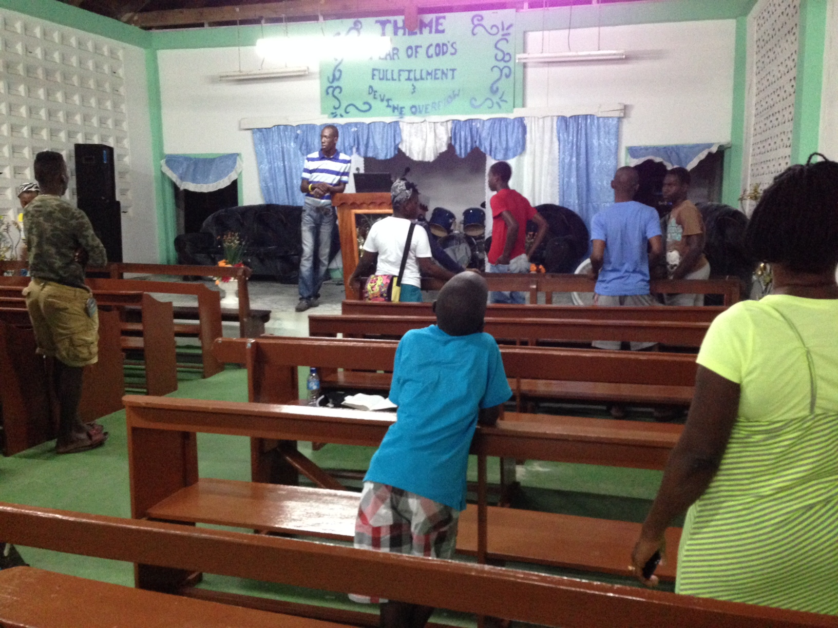 Give | Shiloh Church Of God 7th Day